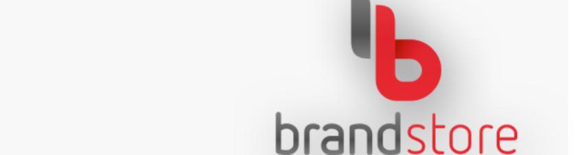 Отзыв от разработчика веб-сайтов «Brandstore»