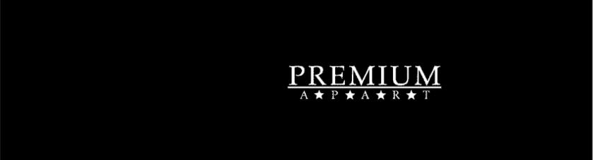 Отзыв от отеля «PREMIUM» (г. Щелково)