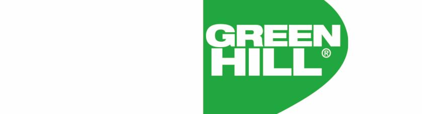 Отзыв от бренда «Green Hill»