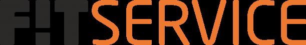 фитсервис лого