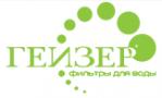 лого гейзер