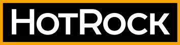 лого хотрок