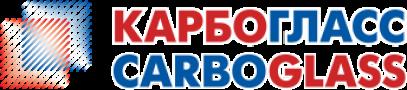 лого карбогласс