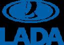 лого лада