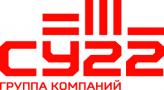 Лого су22