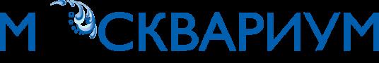 Москвариум лого