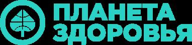 planeta_zdorovo